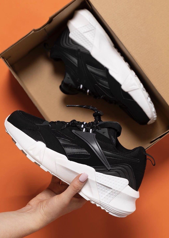 Reebok Aztrek Double   Sneakers nike