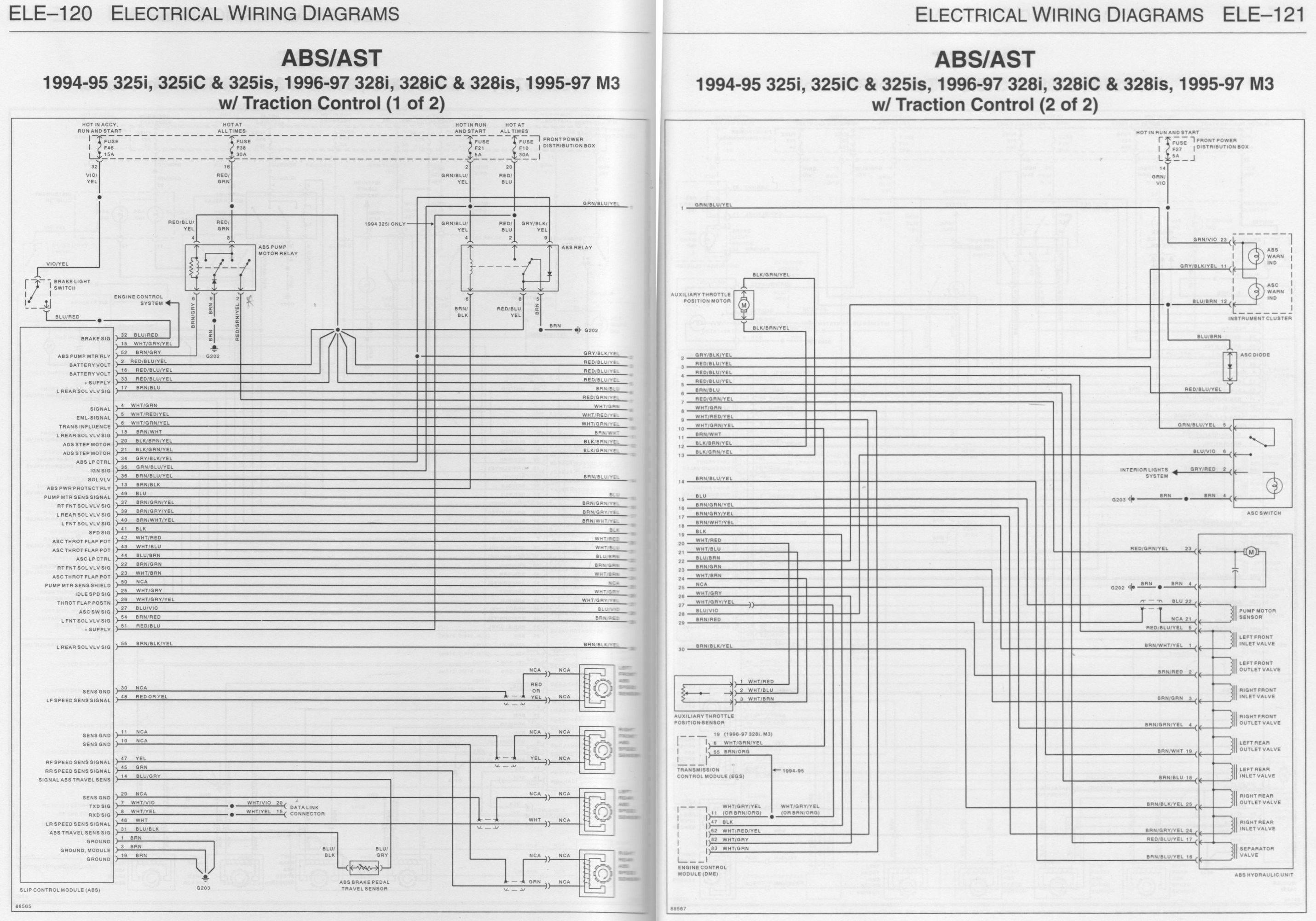 New Bmw E46 Seat Wiring Diagram  Con Im U00e1genes