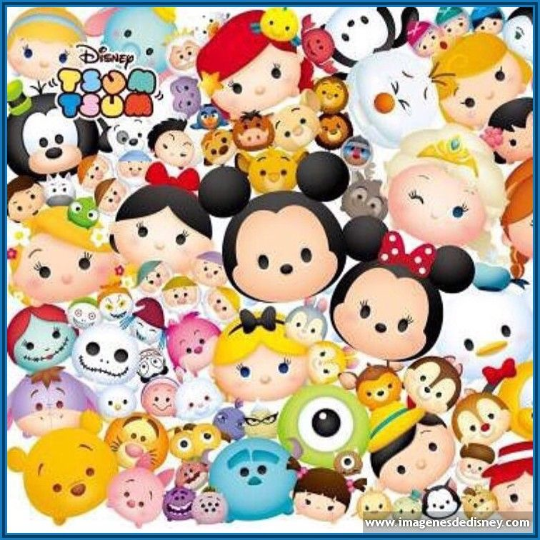 Imagenes Para Fondo De Pantalla De Disney