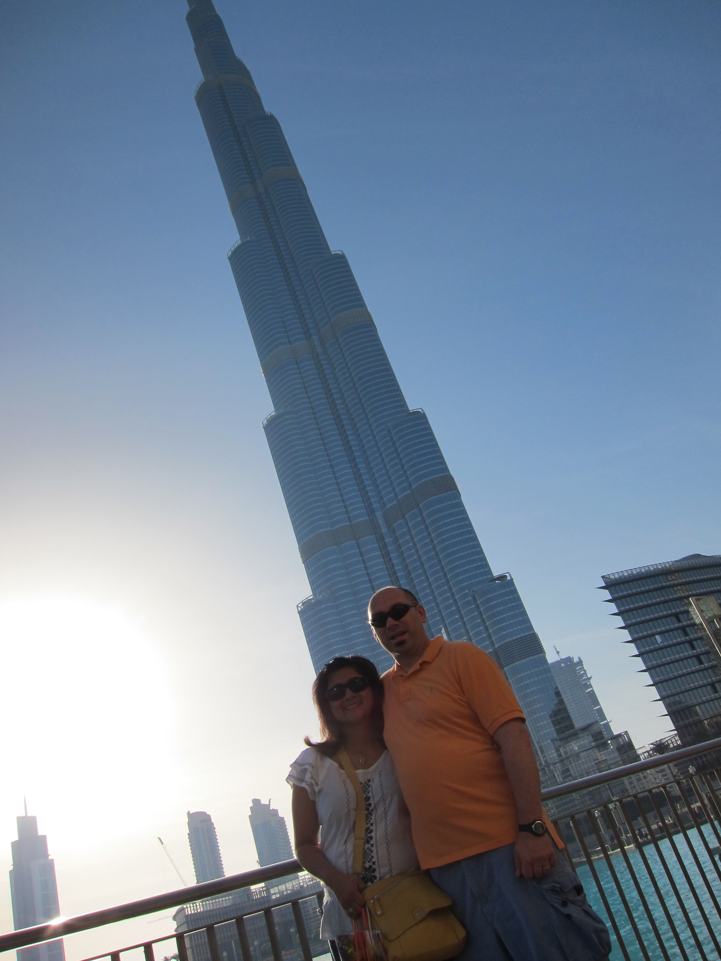 Srk Birthday Burj Khalifa Video Download