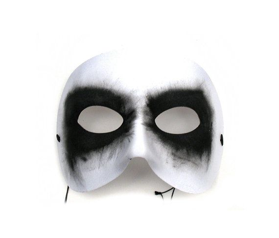 joker herren halloween maskerade maske joker maske scary. Black Bedroom Furniture Sets. Home Design Ideas