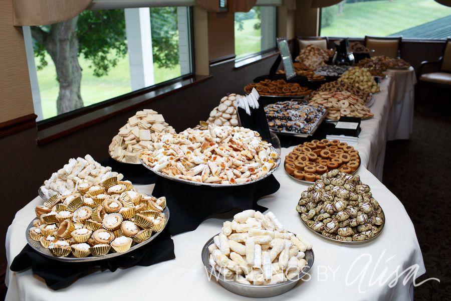 Pittsburgh Cookie Table 02 Jpg 900 600 Wedding Dessert Table Cookie Table Wedding Cookies