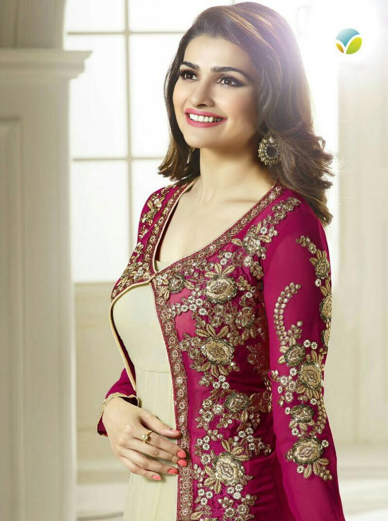 0a10e3ee7d Pin by Big Bazaar on VINAY in 2019   Dresses, Designer anarkali, Party wear  dresses