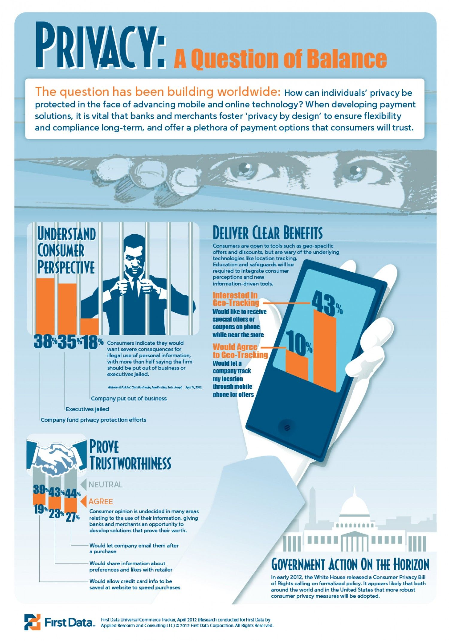 Privacy A Question Of Balance Infographic This Or That