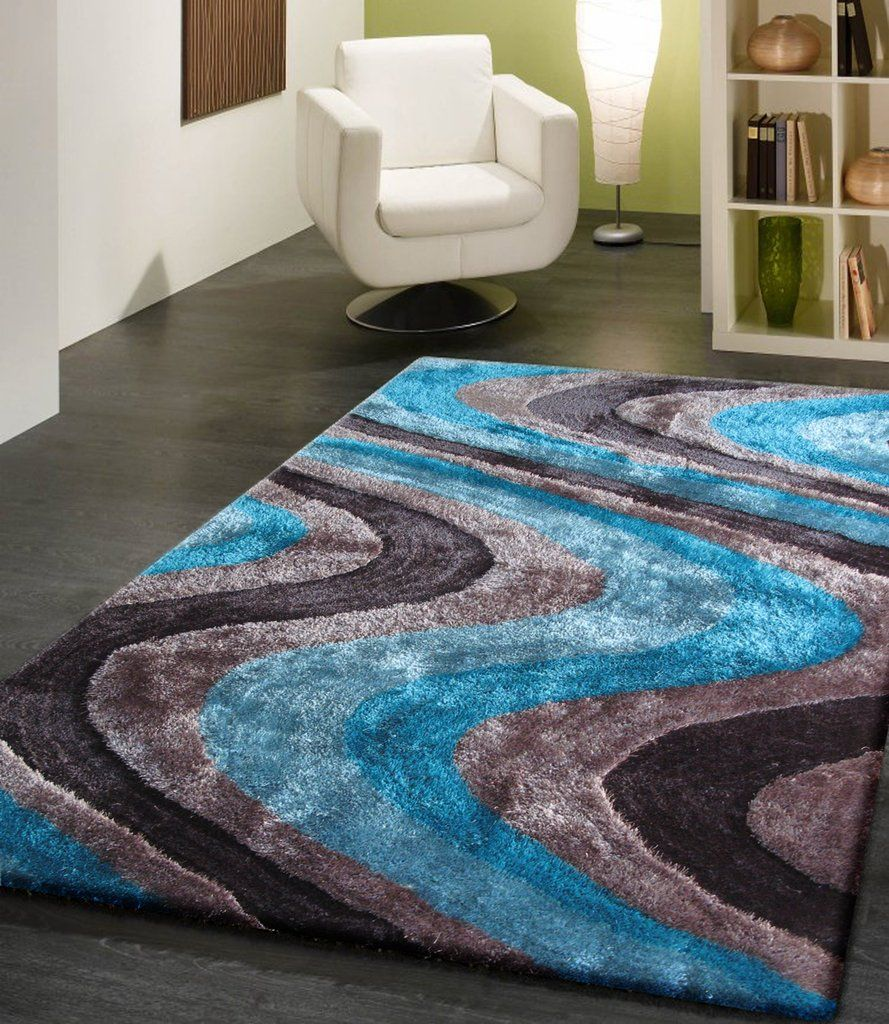 Grey And Blue Rug In 2019 Hagopian Rug Inspo And Whatnot Area Rugs Grey Rugs Blue Area Rugs