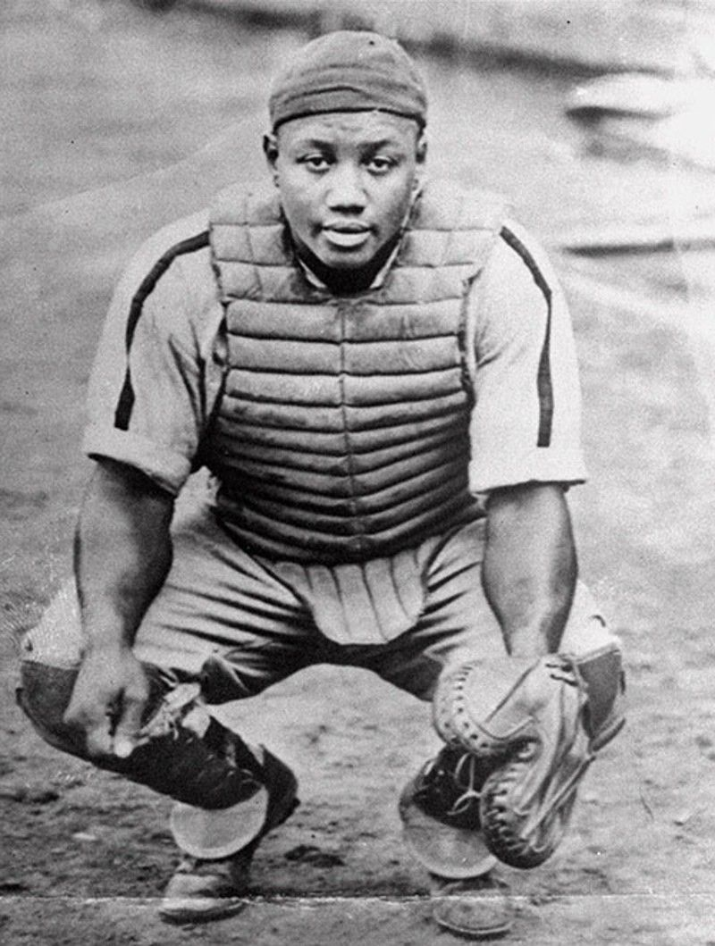 Photo of Beyond Jackie Robinson, Georgia had a big influence in baseball's Negro Leagues