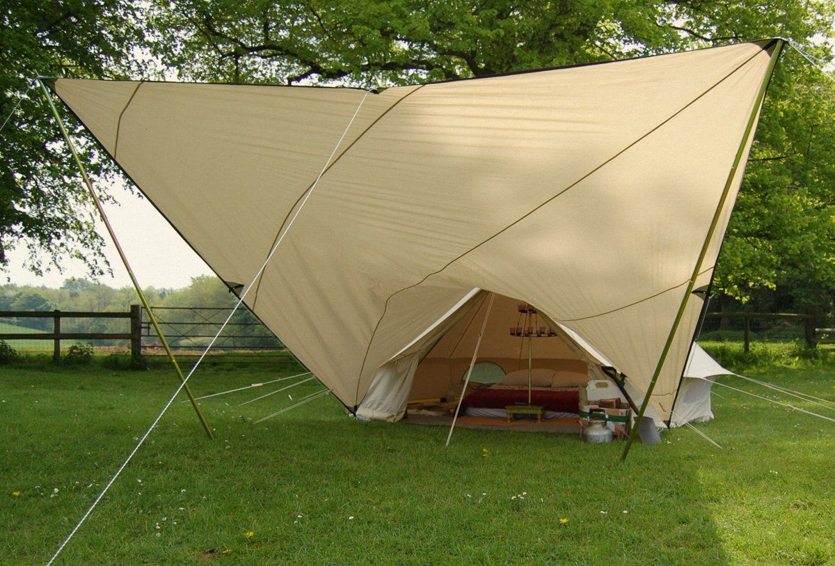 Explore Portable Shade Tent Awning and more! & Malu Awning | Camping trip | Pinterest