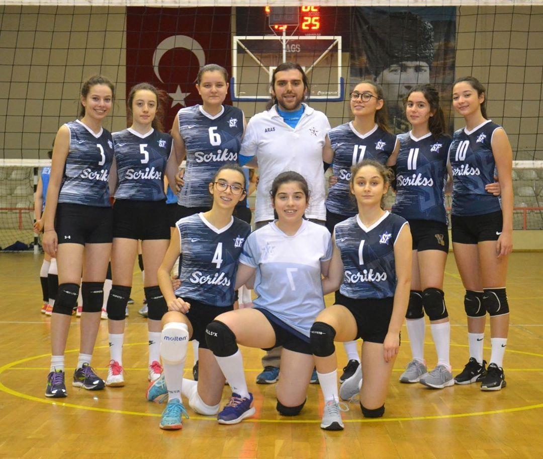 mizuno long beach volleyball club instagram peru edition