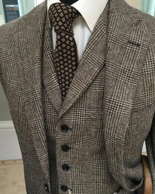 Unearth brand new men's jackets  is part of Suits -
