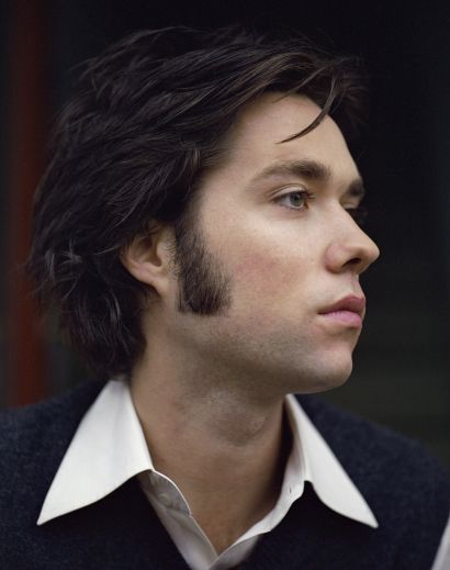 rufus wainwright hallelujah lyrics
