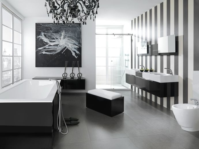 Vanity Essence Faucet Essence C Bathtub Imagine Black Toilet Essence Shower Tray Ras Shower Enclosure Vitra 9 Floor Ev Dekorasyonu Evler Dekorasyon