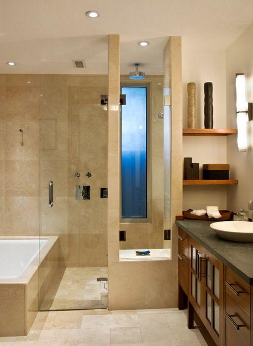 Bathroom Design Houzz