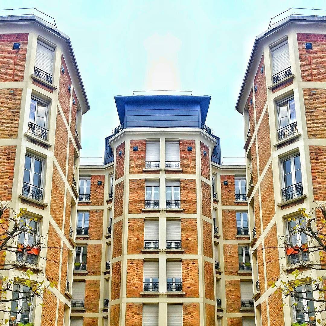 #paris #parisatmospheres #gf_paris #super_france #parisjetaime #pariscartepostale #cestmonparis #iloveparis #paris_maville #theparisguru #cbviews #igersworldwide #ig_masterpiece #ig_great_shots #master_shots #citybestpics #topparisphoto #topeuropephoto #rsa_architecture #archilovers #architecturelovers #architectureporn #superhubs #instagram #igrecommend #royalsnappingartists #ig_photolove #exclusive_france #igglobalclub #igglobalwomenclub by cnourc