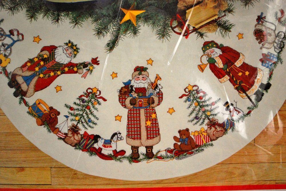 Pin On Advent Und Weihnachten