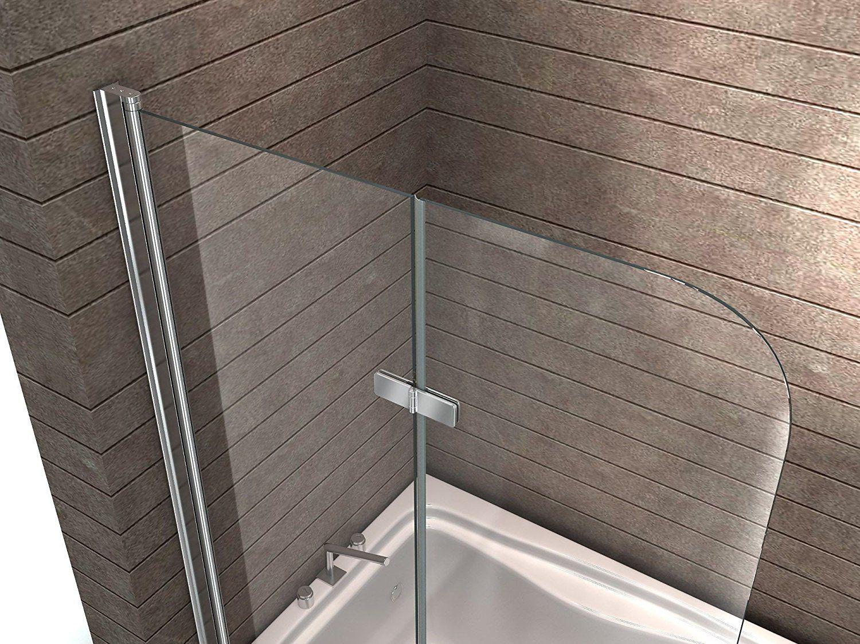 https://www.amazon.de/Duschabtrennung-Duschwand-Faltwand-Badewanne ...   {Duschabtrennung 51}