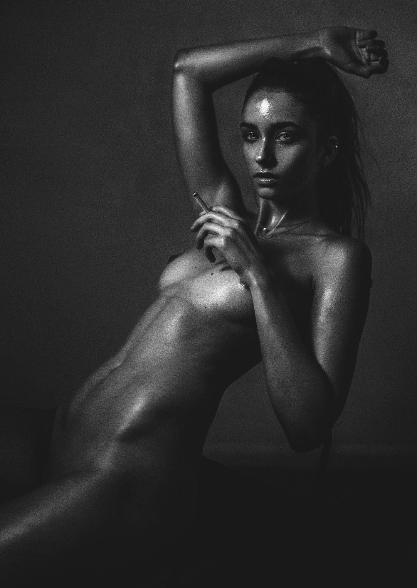 Gallery Aisha Wiggins  nudes (23 photo), Instagram, panties