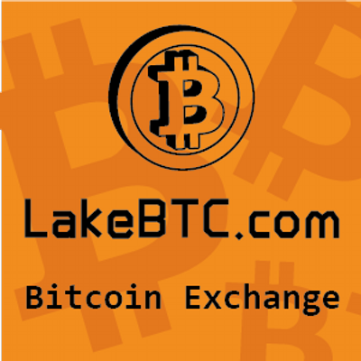 Your favorite exchange cryptocurrency forum