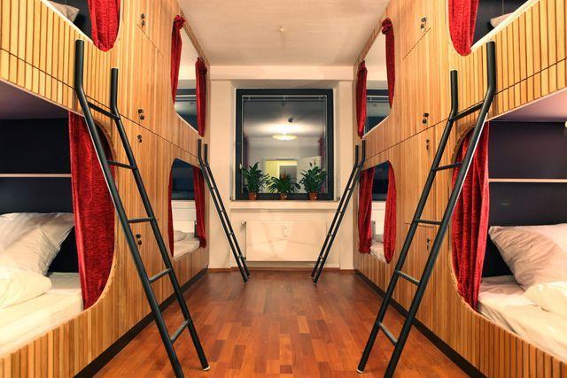 d co chambre et dortoir pas cher les bonnes id es. Black Bedroom Furniture Sets. Home Design Ideas