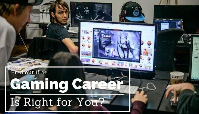 The Game Design Careers Hub Careers In Gaming Collection Game Design Career Game Design Video Game Jobs