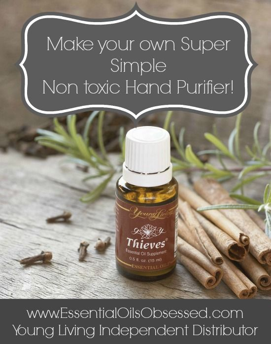 Pin On How To Use And Buy Young Living Essential Oils