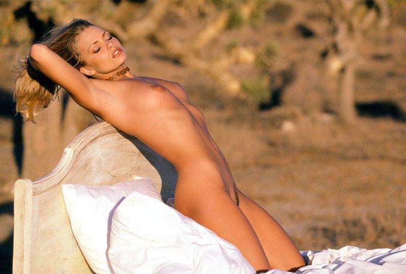 jamie presley playboy nudes