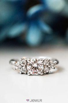 The Ring You Ll Fall Www Mccormick Weddings Com Virginia Beach