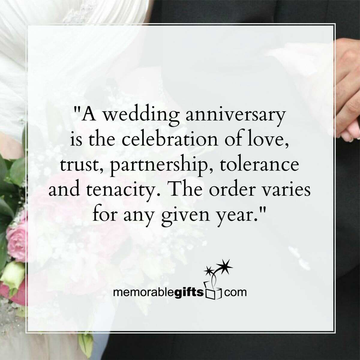 Wedding anniversary quotes quotes inspiration pinterest wedding anniversary quotes golden anniversary30th anniversaryanniversary greetingsfirst kristyandbryce Images