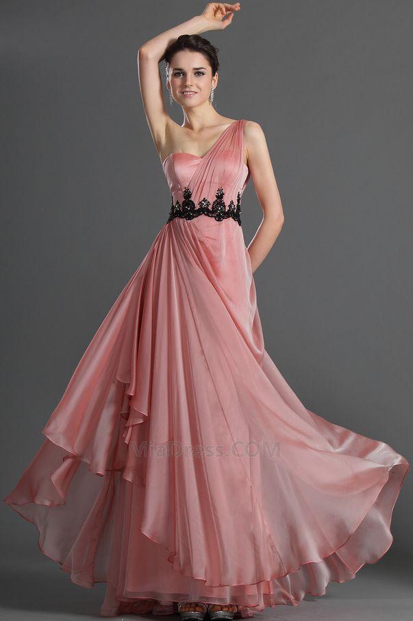 Pin by Alet Koekemoer De Vos on Evening dresses | Pinterest ...