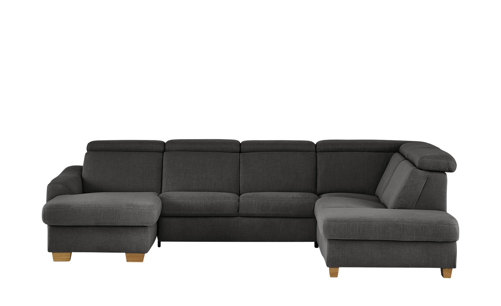Sofa Mit Relaxfunktion Schweiz