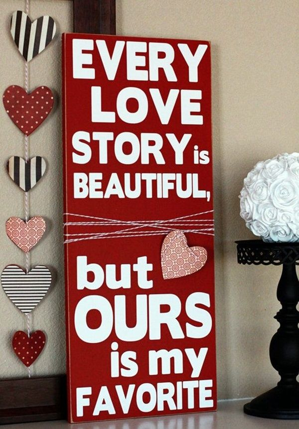 45 Happy Valentines Day Quotes For Cute Lovers Caring Pinterest