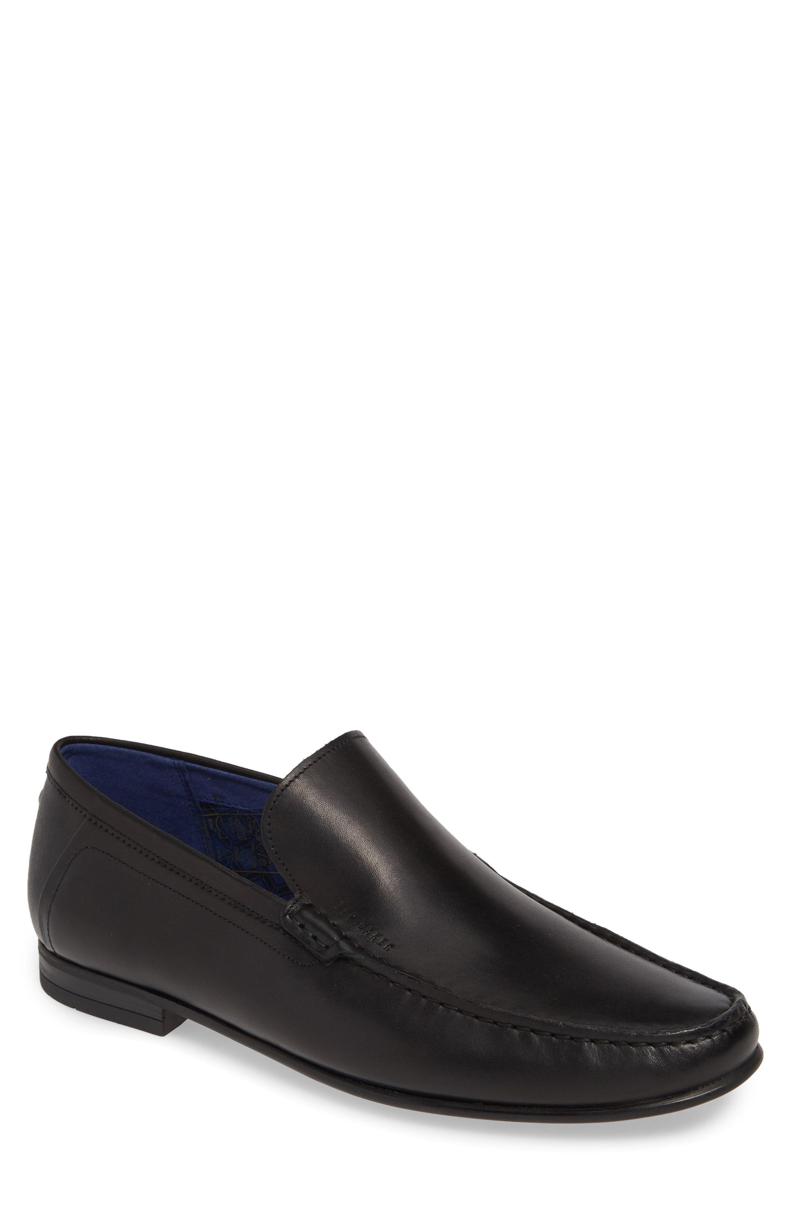 9379cd0374b7d TED BAKER LASSIL LOAFER. #tedbaker #shoes | Ted Baker in 2019 ...