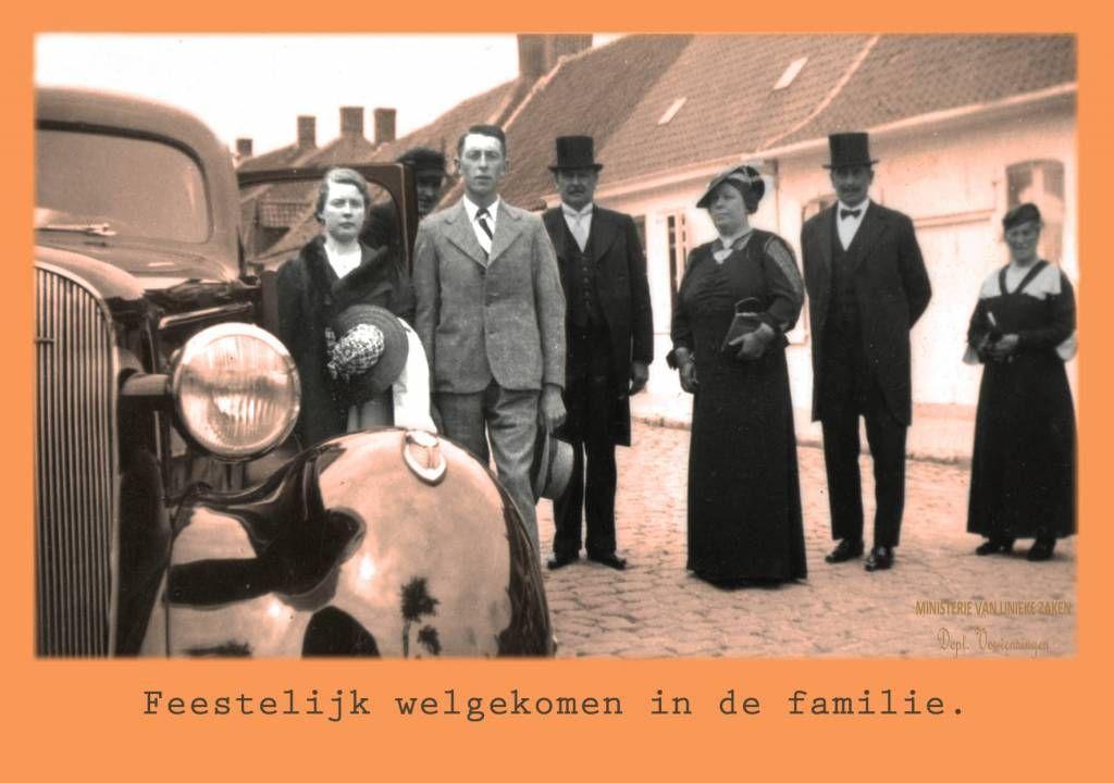 Grappige Citaten Familie : Familie departement verwensingen pinterest