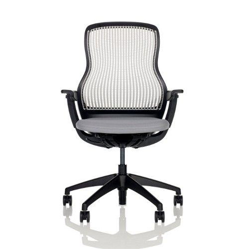 Regeneration Office Chair With Images Work Chair Chair