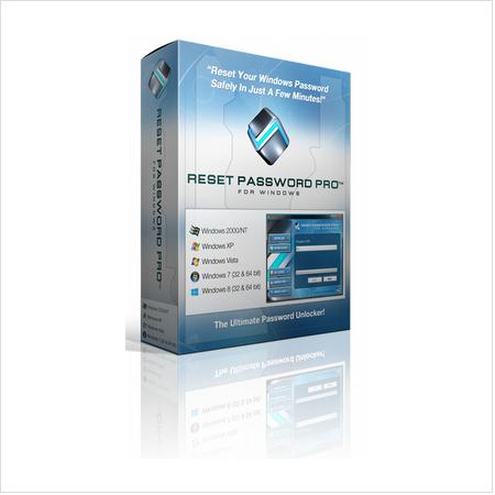 歡迎光臨威尼斯官方網站登錄官網平臺集團官網-為人類健康服務! | Computer password. Passwords. Website software