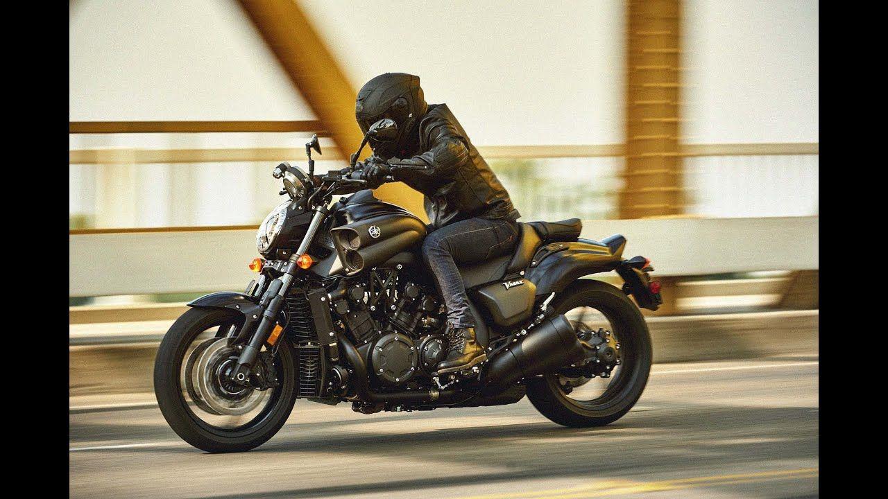 2020 Yamaha Vmax Upcoming Bike 2020 Yamaha Vmax Specs New Yamaha Vma Yamaha Vmax Yamaha Yamaha Cafe Racer