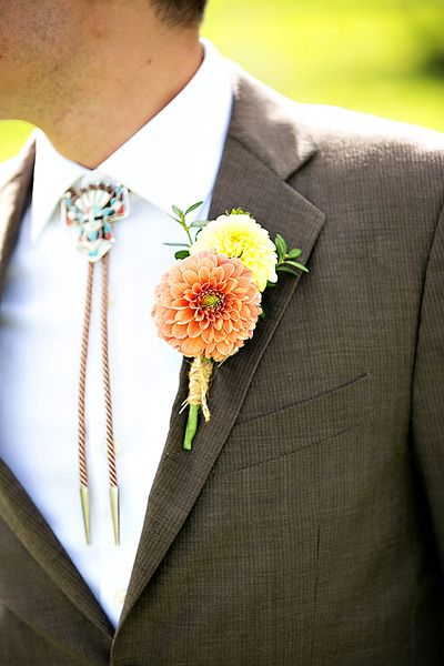 Wedding Flowers Groom And Groomsmen Wedding Wedding Groom
