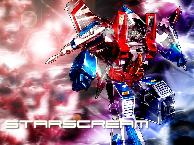 Starscream Wallpaper Photo This Photo Was Uploaded By Ebonis Find Other Starscream Wallpaper Pictures And Pho Wallpaper Pictures Animation Art Old Wallpaper