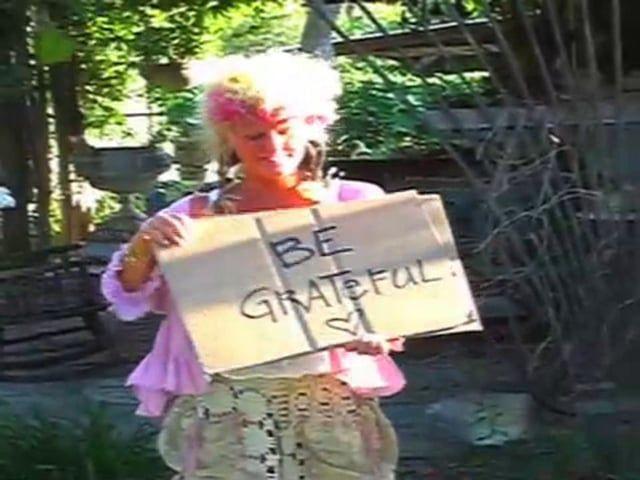 "Videos about ""magnolia pearl fashion"" on Vimeo"