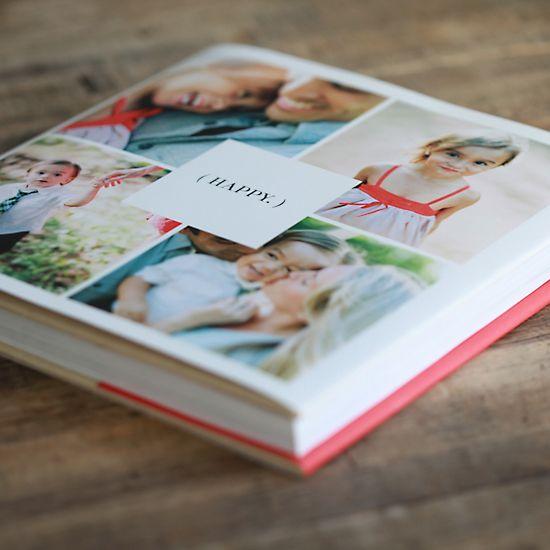 Hardcover Photo Book Picture ideas Pinterest Album fotografico