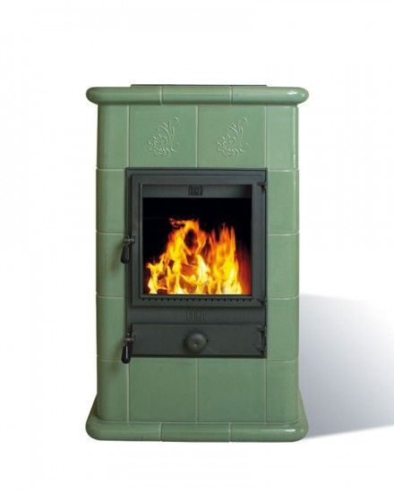 po le bois ecostar linda po les en faience oliger poeles stoves chauffage heating. Black Bedroom Furniture Sets. Home Design Ideas