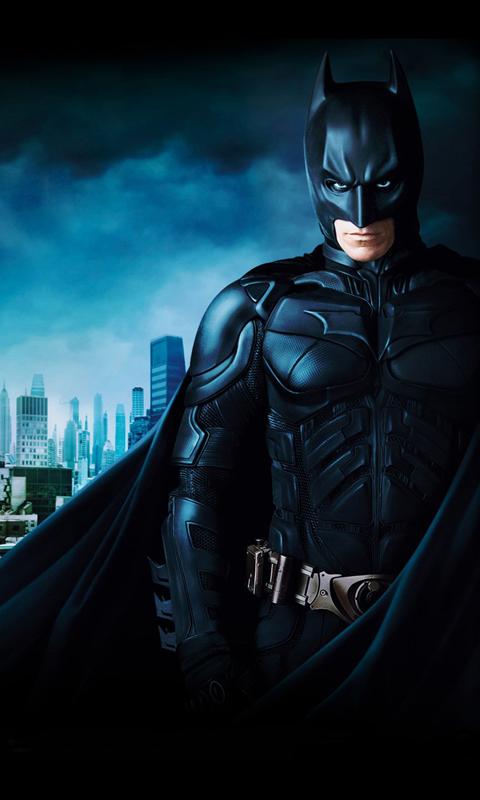 Batman Wallpaper Android 1024×600 Batman Wallpapers HD For
