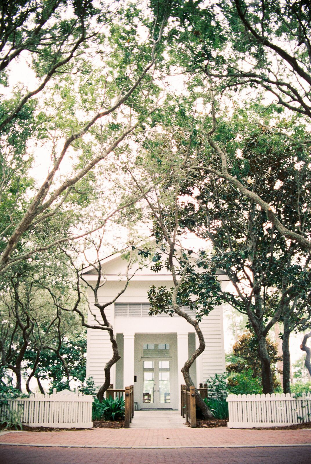 The Carillon Beach Meeting House A Perfect Destination Wedding Venue In Florida Weddings Would Be Hy To Book Your Event At