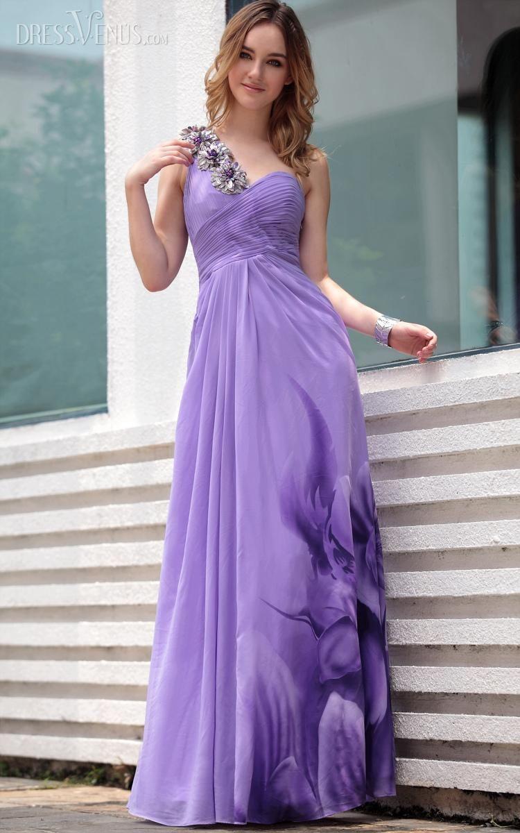 So pretty! | FASHION | Pinterest | Special occasion dresses, Prom ...