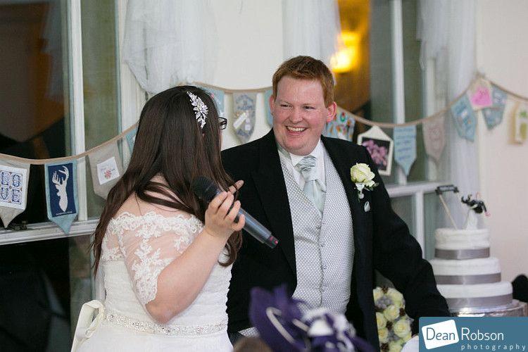 Pembroke-Lodge-Wedding-Photography_31
