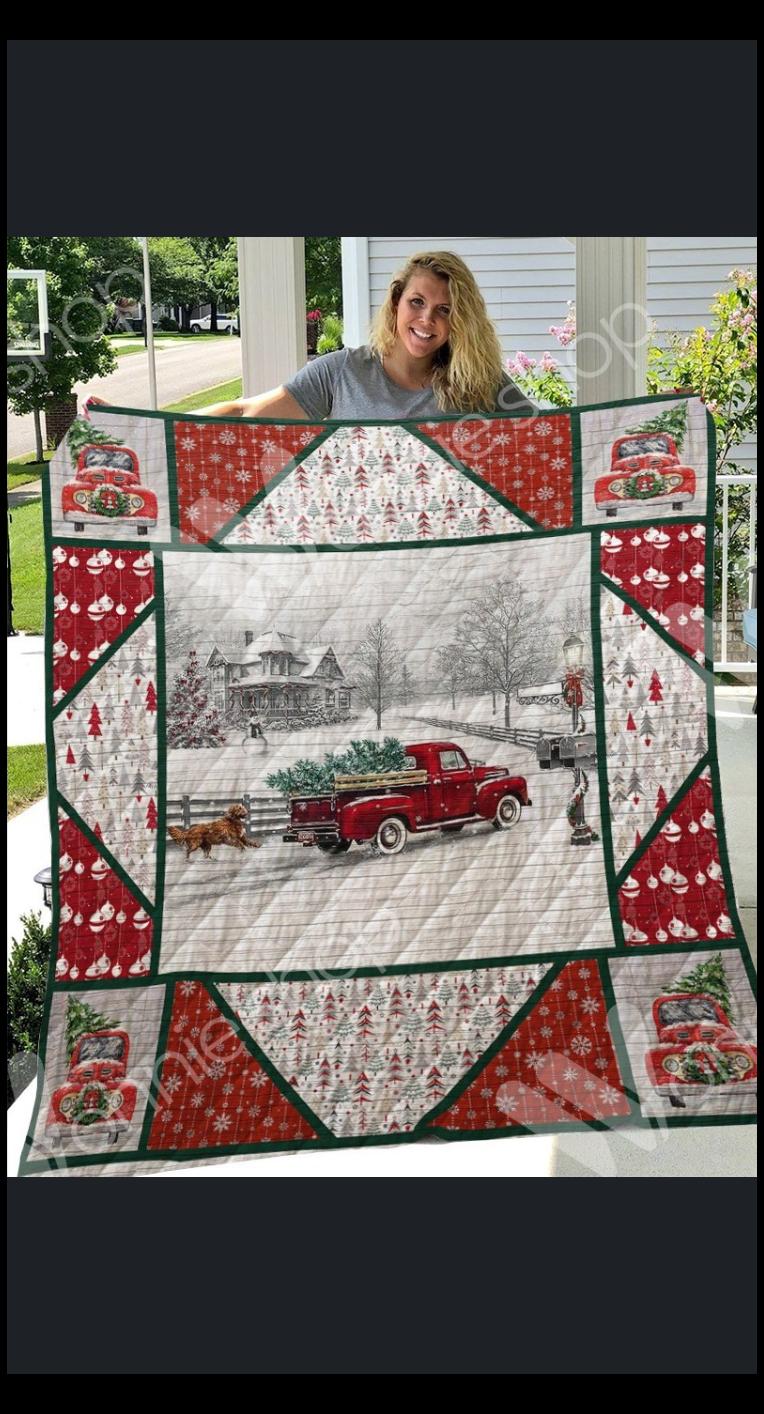 44++ Panel quilt pattern ideas ideas