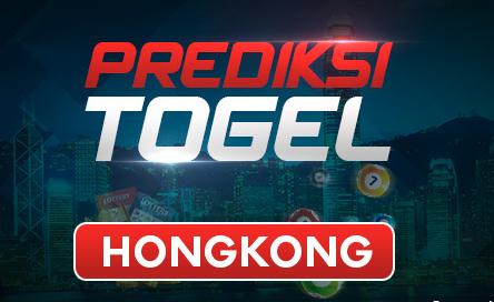 Prediksi Togel, Bocoran Togel, Togel Hongkong, Togel Singapura ...