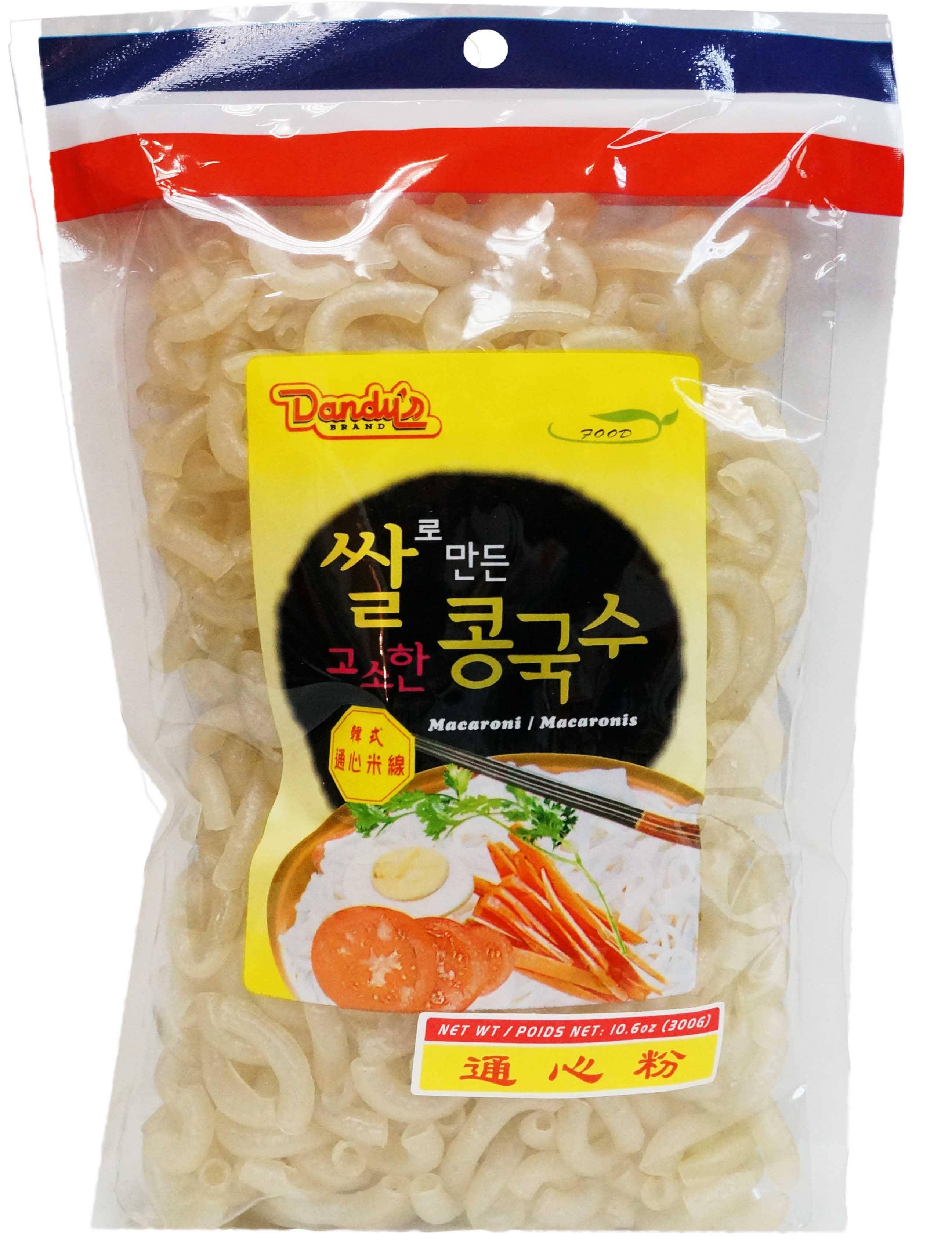 Dried Macaroni 152202d111 Po Wing Hong Noodle Pinterest Paldo Bowl Shrimp Flavor 86 Gram