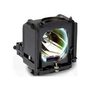 Replacement for Epson Home Cinema 1080ub Bare Lamp Only Projector Tv Lamp Bulb by Technical Precision
