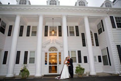 Hellenic Center, Saginaw MI | Tri City Wedding Venues ...