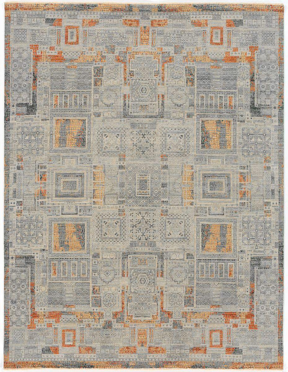 Mosaic Collection Flat shots Luke-Irwin---Marcus
